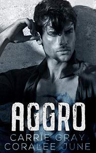Aggro: An Emotional Forbidden Romance