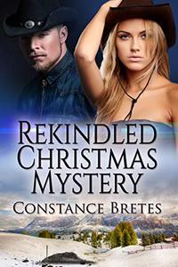 Rekindled Christmas Mystery