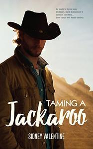 Taming a Jackaroo
