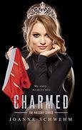 Charmed: A Prescott Novel