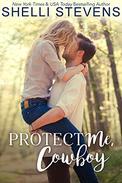 Protect Me, Cowboy