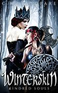 Winterskin: A Dark Fantasy