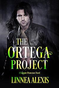 The Ortega Project