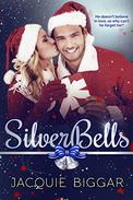 Silver Bells: A Sweet Holiday Romance