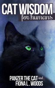 Cat Wisdom for Humans