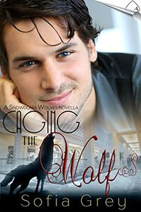 Caging the Wolf