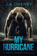 My Hurricane