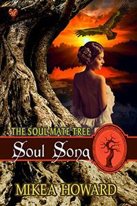 Soul Song