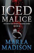Iced Malice