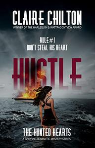Hustle: A gripping romantic mystery series