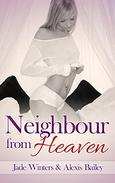 Neighbour From Heaven