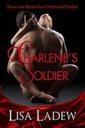 Charlene's Soldier