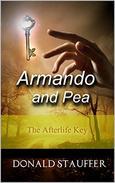 Armando and Pea: A Novel