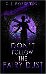 Don't Follow the Fairy Dust: Do Monsters Scare You?