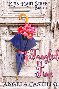 Tangled in Time,