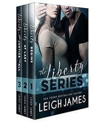 The Liberty Series