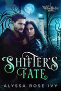 Shifter's Fate