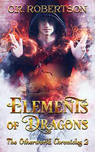 Elements of Dragons