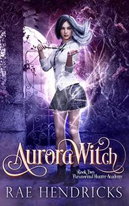 Aurora Witch