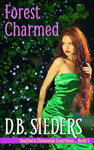 Forest Charmed