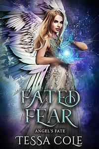 Fated Fear
