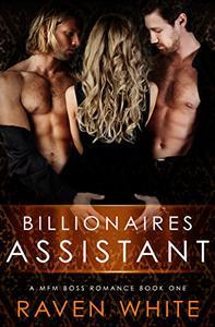 Billionaires Assistant