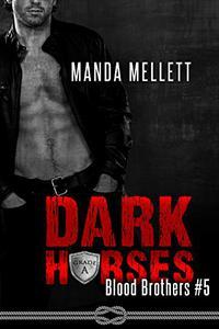 Dark Horses: