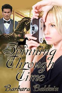 Spinning Through Time