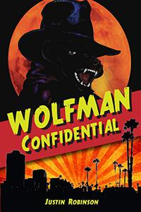 Wolfman Confidential