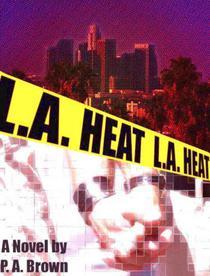L. A. Heat