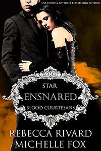 Ensnared: Star