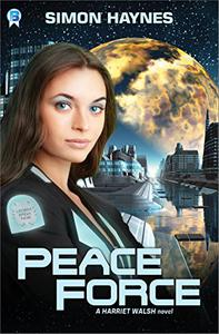 Peace Force: