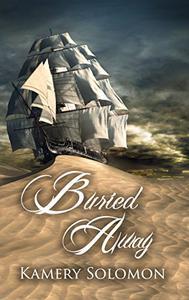 Buried Away: A Time Travel Romance