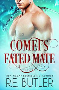 Comet's Fated Mate