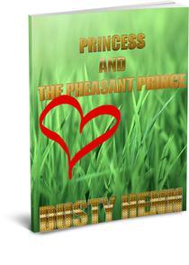Princess and the Pheasant Prince