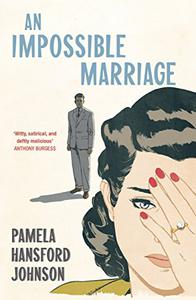 An Impossible Marriage: The Modern Classic