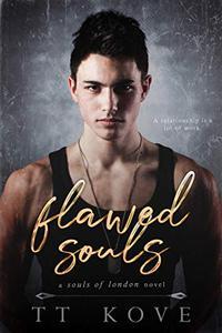 Flawed Souls: a Souls of London novel