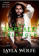 The Emerald Triangle: A Forbidden Priest Romance