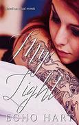 My Light: Vol. 1