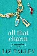 All That Charm: