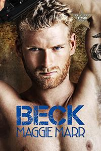 Beck: Hollywood Hitman
