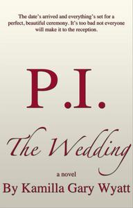 PI: The Wedding