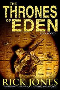 The Thrones of Eden