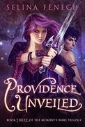 Providence Unveiled