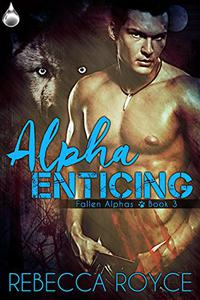 Alpha Enticing
