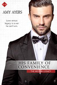 His Family of Convenience