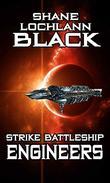 Strike Battleship Engineers