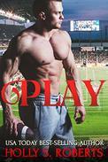 Play: New Adult Sports Romance