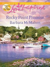 Rocky Point Promise