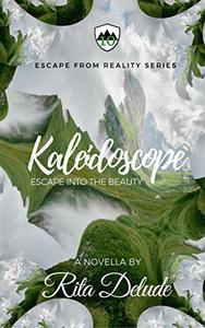 Kaleidoscope: Escape into the Beauty of Love